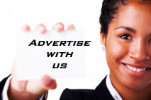 Advertise with Vigilance