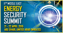 Energy Security Summit